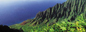 Day Tours from Oahu