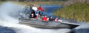 Airboat Trips