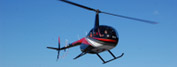 Helicopter & Air Tours
