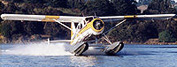 Seaplane & Air Tours